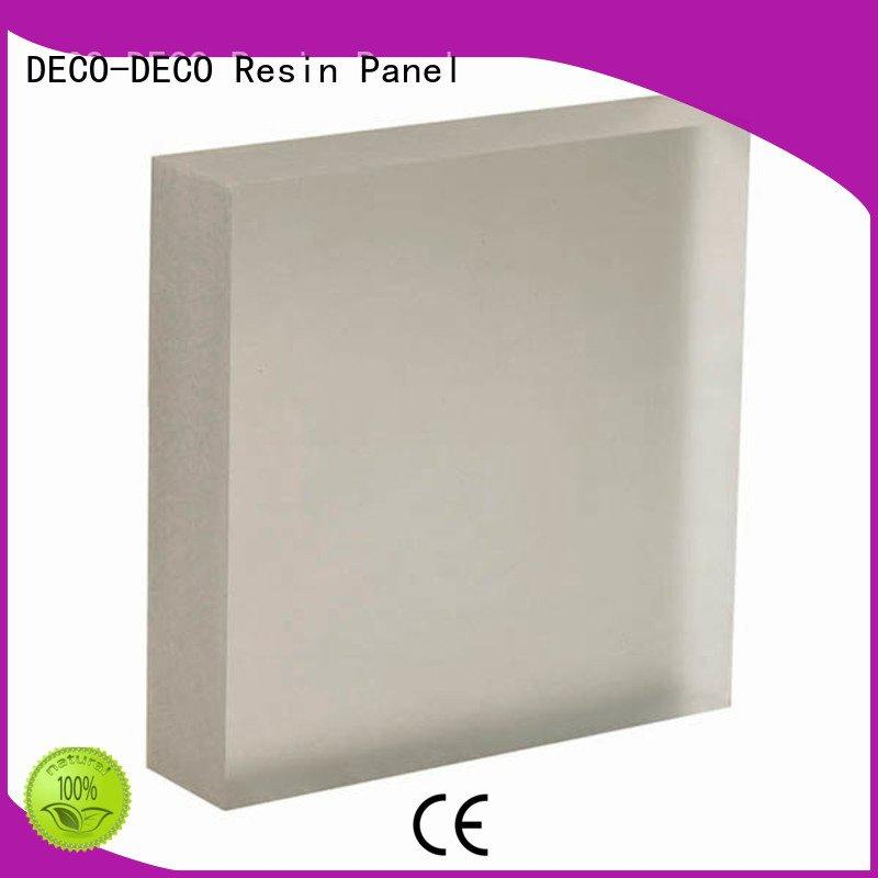 concord translucent panels DECO-DECO translucent panels price
