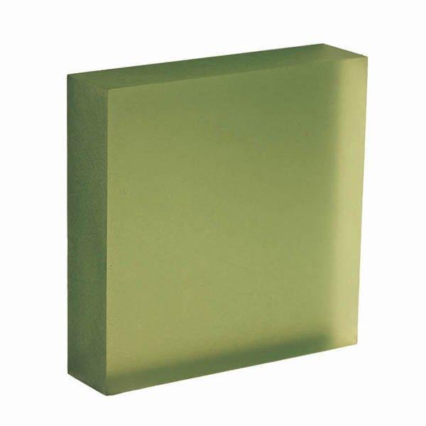 translucent acrylic panel Marsh