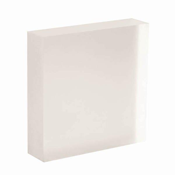 translucent acrylic panel Renew