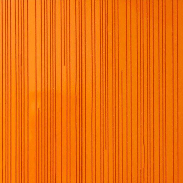textured resin panel String