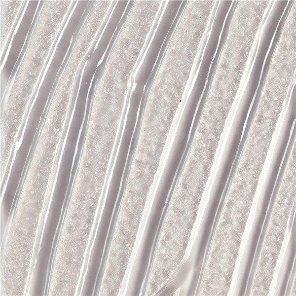 textured resin panel Stream