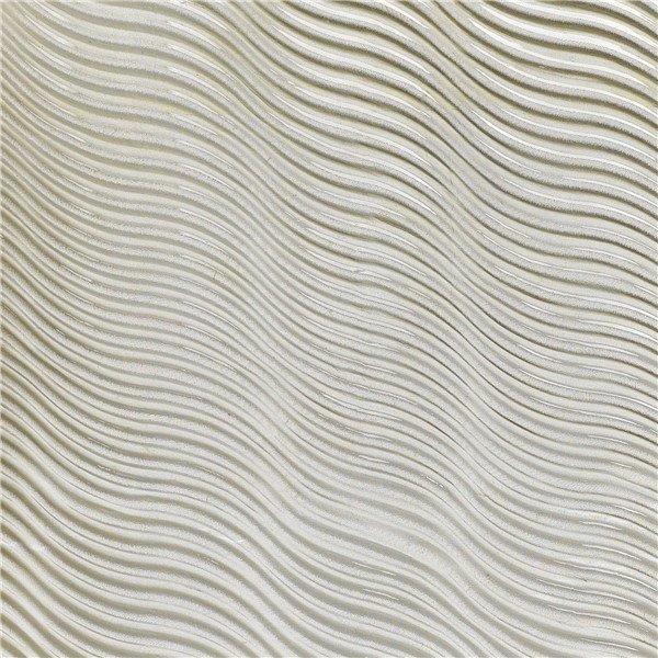 textured resin panel Slip