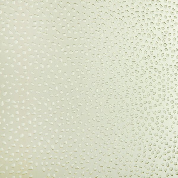 DECO-DECO textured resin panel Rock Textured Resin Panel image5