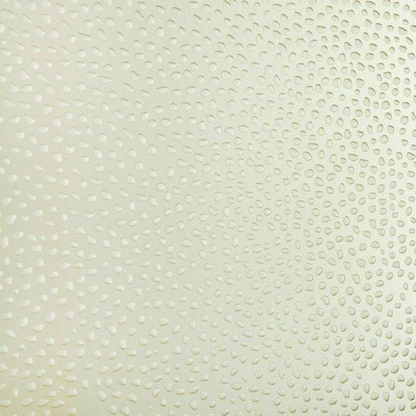 textured resin panel Rock