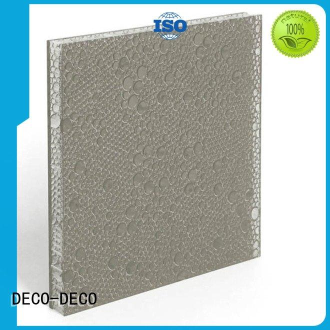 Hot polyester acoustic panels atlantic polyester resin panels root DECO-DECO