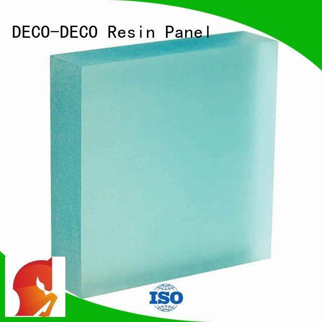 translucent panels price lawn translucent panels vapor DECO-DECO