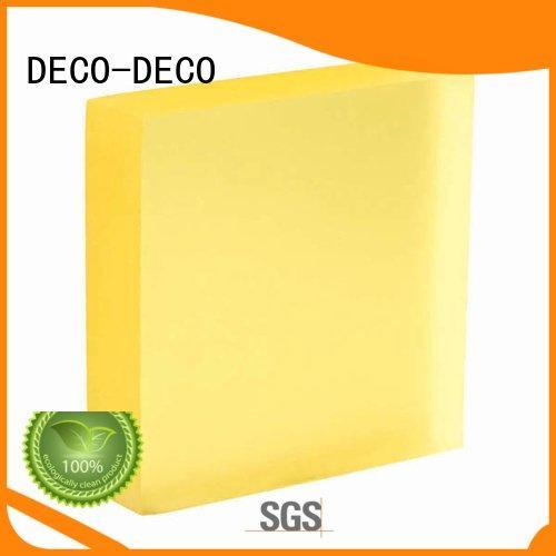 translucent panels price root translucent panels acrylic
