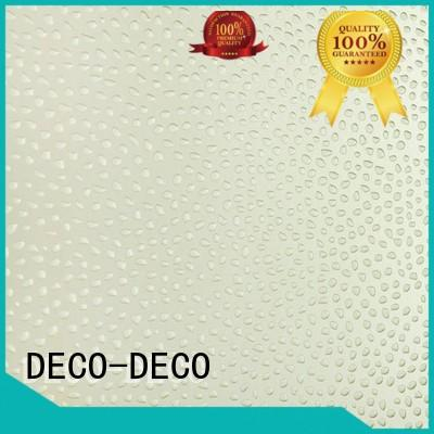 DECO-DECO stylish texture panels wholesale for home decoration
