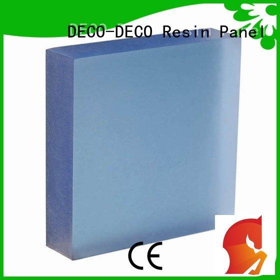 DECO-DECO Brand root camel translucent panels concord eggplant