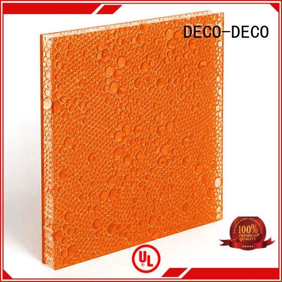 polyester acoustic panels reef diva polyester resin panels