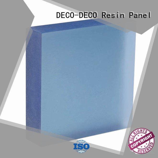 petal marigold translucent sassy DECO-DECO translucent panels