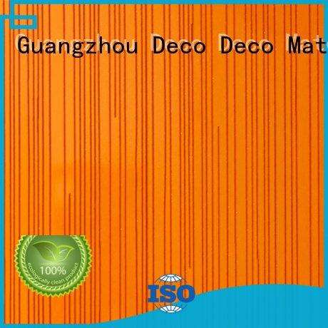 textured string glacier DECO-DECO PETG Panels