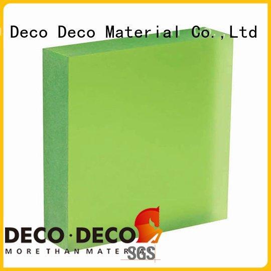 cobalt sassy translucent panels price DECO-DECO