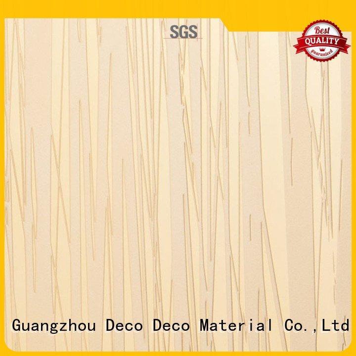 DECO-DECO string silver PETG Panels flowing slip