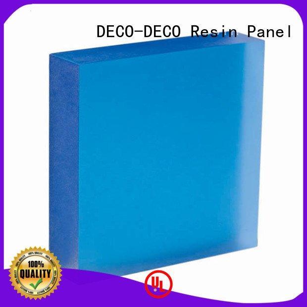 Custom renew translucent panels atlantic translucent panels price