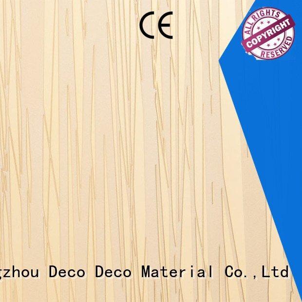 PETG Panels silver willow OEM PETG Panels DECO-DECO