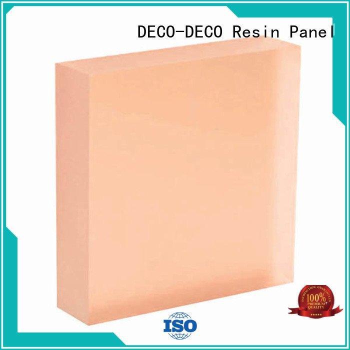 translucent panels price bewitched translucent panels DECO-DECO