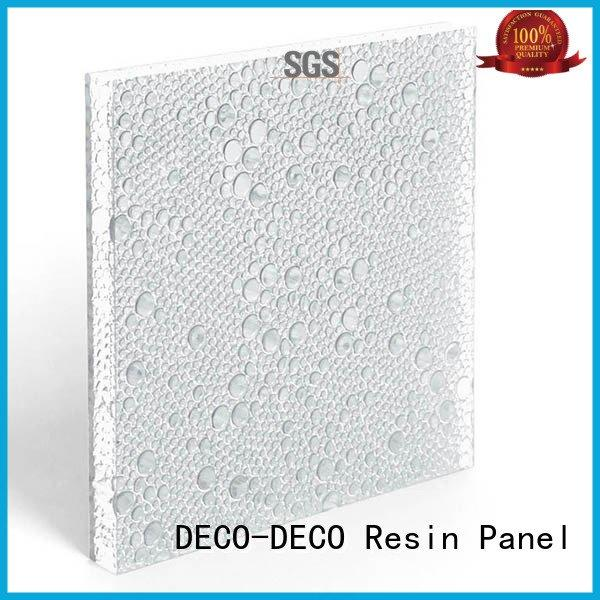 polyester acoustic panels monsoon polyester resin panels concord DECO-DECO