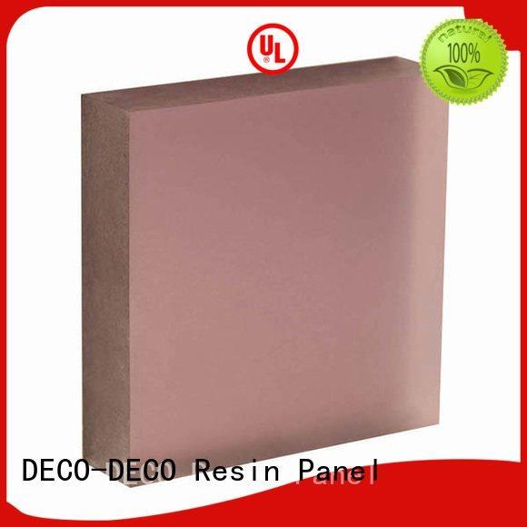 translucent panels price eggplant translucent panels DECO-DECO