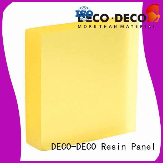 DECO-DECO Brand marsh ivory petal translucent panels price