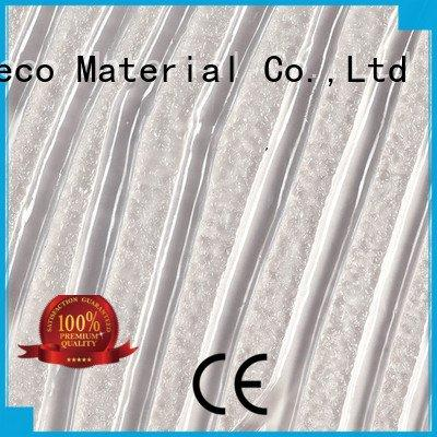 PETG Panels lava rain DECO-DECO Brand