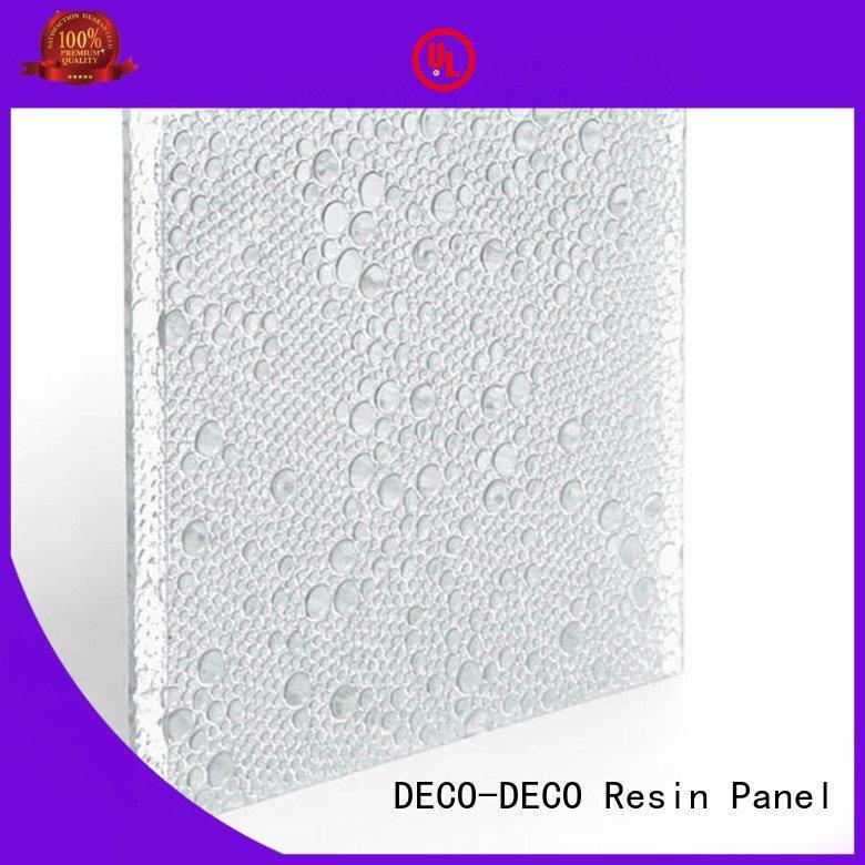 diva eggplant DECO-DECO polyester acoustic panels