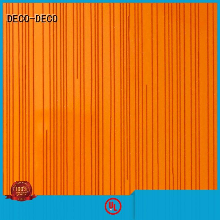 DECO-DECO PETG Panels silver panel willow