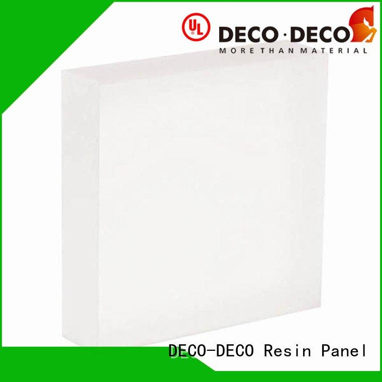 translucent midnight khaki translucent panels price DECO-DECO
