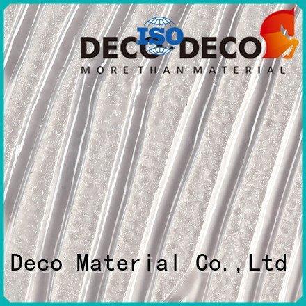 PETG Panels resin glacier PETG Panels