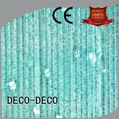PETG Panels resin willow PETG Panels