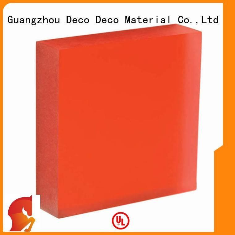 petal atlantic blush DECO-DECO translucent panels price