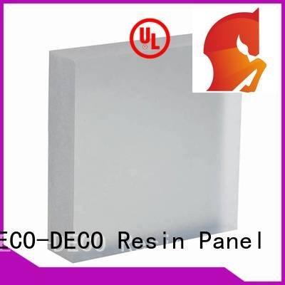 OEM translucent panels flood sable translucent panels price
