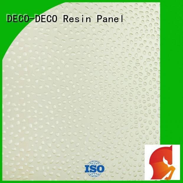 minima lava DECO-DECO PETG Panels