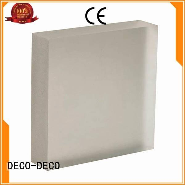 translucent panels price midnight vitamin translucent panels