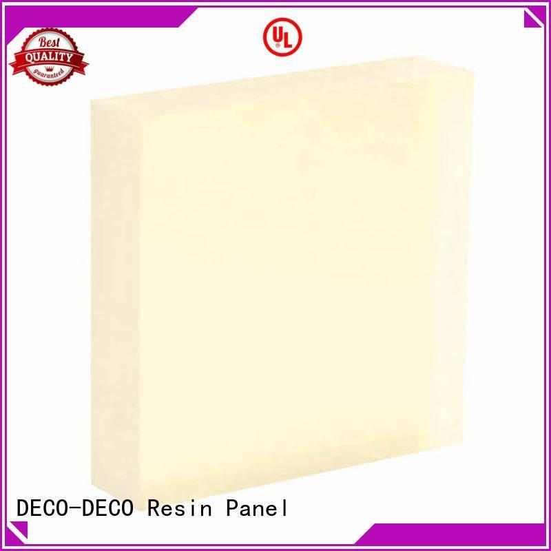 translucent panels price flood vitamin translucent panels