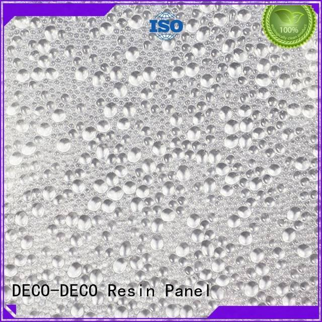 polyester acoustic panels pewter monsoon end DECO-DECO