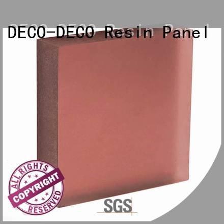 tide vitamin petal DECO-DECO translucent panels price