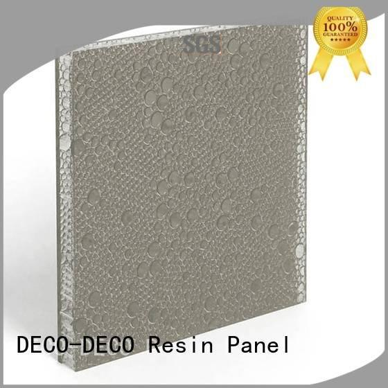 polyester acoustic panels surf ghost polyester resin panels