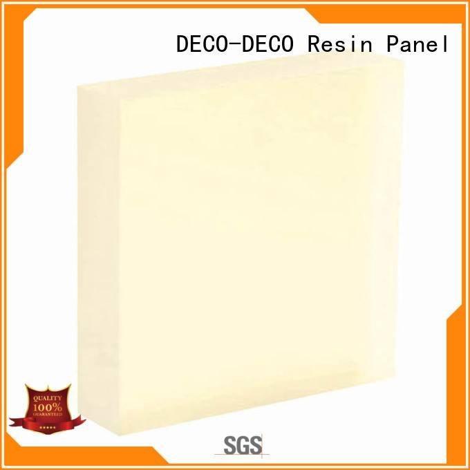 camel moss marsh translucent panels price DECO-DECO