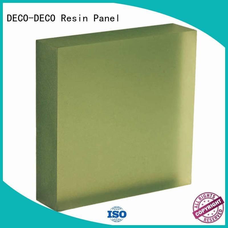 translucent panels price camel pewter renew rose