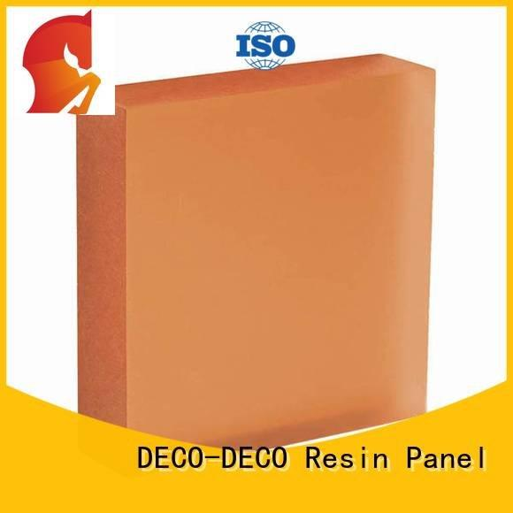 DECO-DECO translucent panels price pond camel ivory