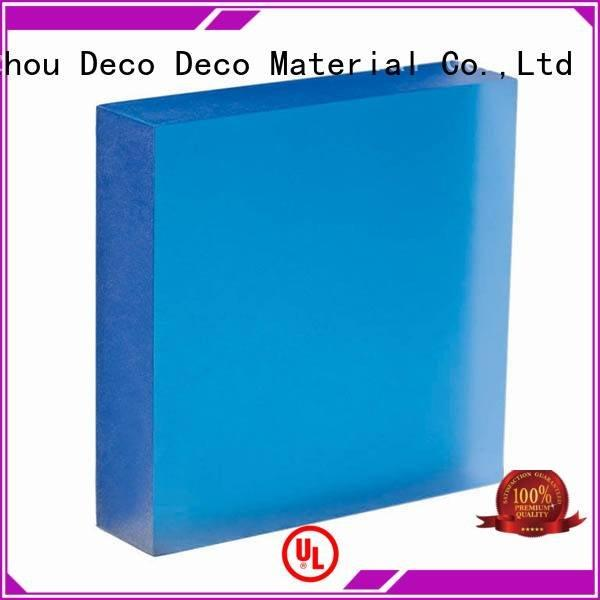 translucent panels price pewter marigold OEM translucent panels DECO-DECO