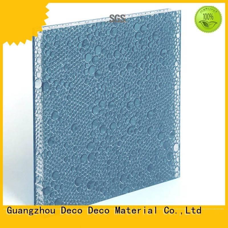 polyester acoustic panels cherry powder out ash Bulk Buy