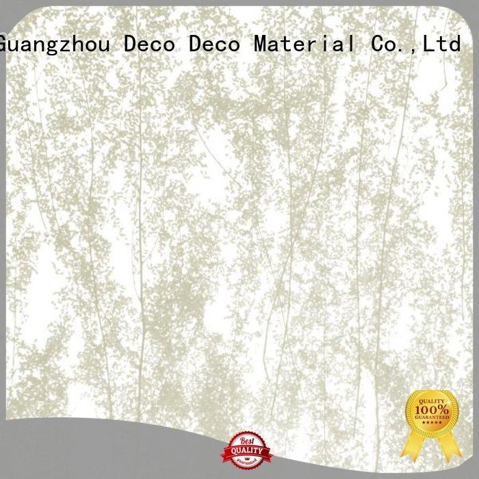 ochid leaf decorative plastic wall panels supplier for partitions DECO-DECO