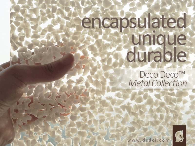 DECO-DECO Array image39