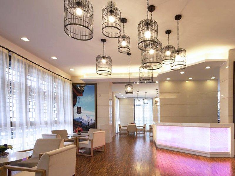 Guangzhou Yunxiang Liying sales department
