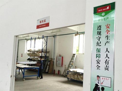 Production workshop-1