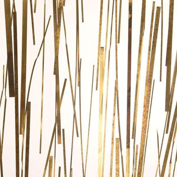 eco resin panel Twig