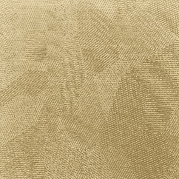 DECO-DECO textured resin panel Minima gold Textured Resin Panel image13