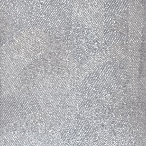 DECO-DECO textured resin panel minima silver Textured Resin Panel image12